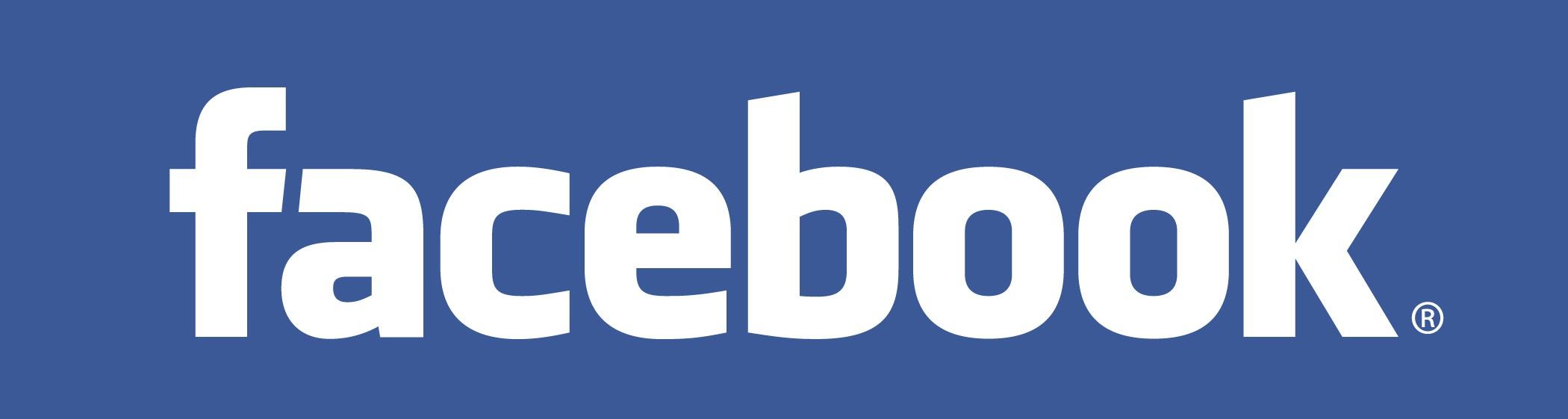 Faceebook odkaz