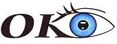 OKO logo
