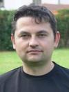 Pavel Severýn