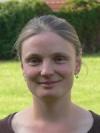 Adriana Rešlová