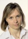 Jitka Marková