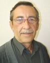 Jan Zemen